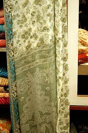 印度購物-化身印度芭比 063.jpg