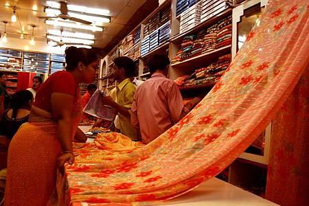 印度購物-化身印度芭比 066.jpg
