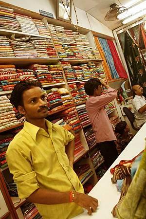 印度購物-化身印度芭比 061.jpg