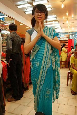 印度購物-化身印度芭比 065.jpg