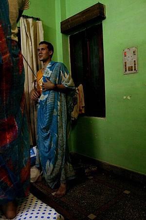 印度購物-化身印度芭比 092.jpg