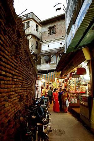 印度購物-化身印度芭比 089.jpg