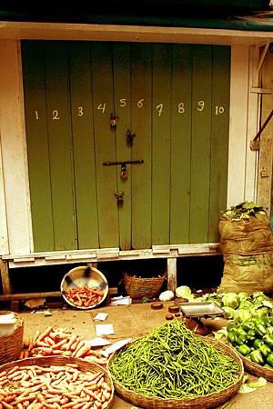 印度加爾各答-新市集new market-晨訪菜市場 041.jpg