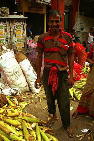 印度加爾各答-新市集new market-晨訪菜市場 051.jpg