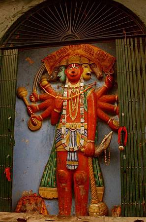 印度瓦拉納西河畔祭典 148.jpg
