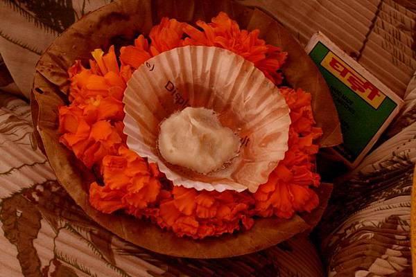 印度瓦拉納西河畔祭典 154.jpg