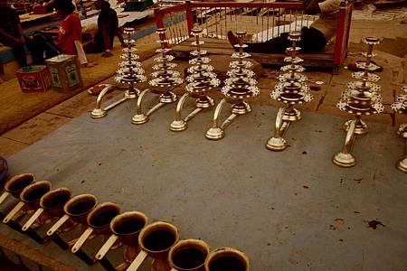 印度瓦拉納西河畔祭典 150.jpg
