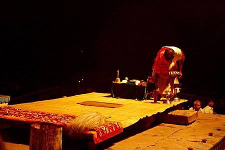 印度瓦拉納西河畔祭典 162.jpg
