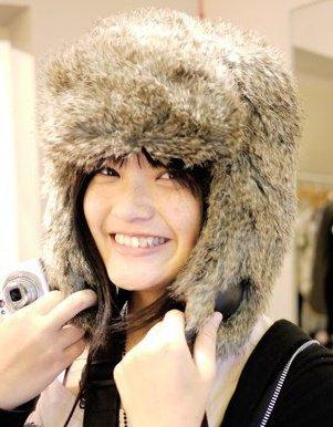 我想買這個毛帽.jpg