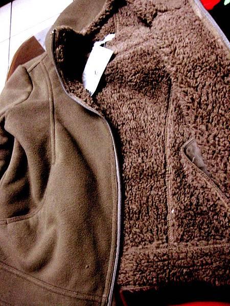 保暖刷毛外套-內搭用.jpg