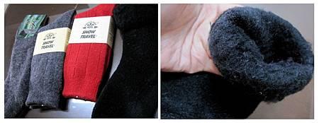 羊毛厚底襪.jpg