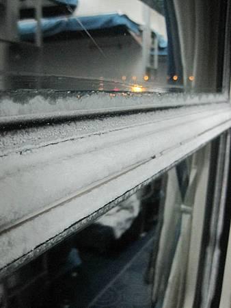 2012東北極凍之旅_0753.JPG
