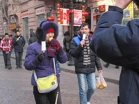 2012東北極凍之旅_0758.JPG