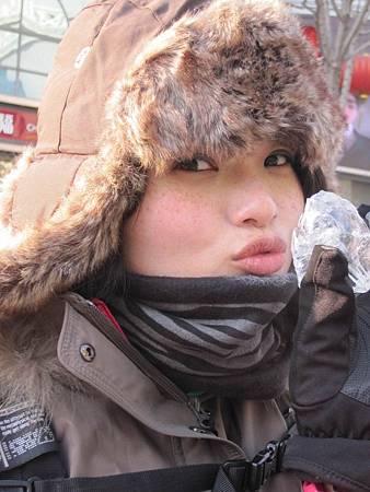 2012東北極凍之旅_0757.JPG