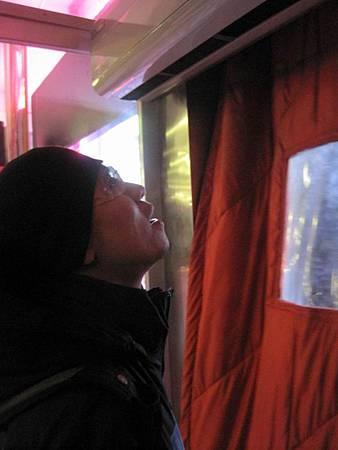 2012東北極凍之旅_0761.JPG