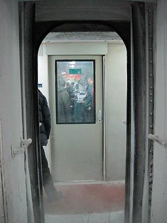 2012東北極凍之旅_0770.JPG