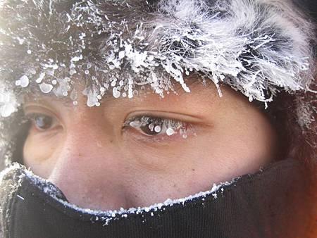 2012東北極凍之旅_0773.JPG
