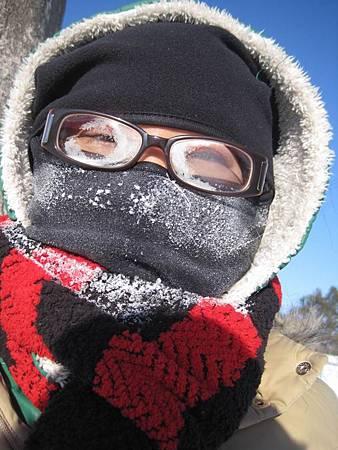 2012東北極凍之旅_0774.JPG