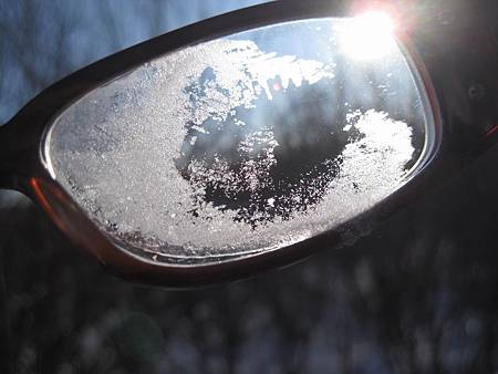 2012東北極凍之旅_0775.JPG