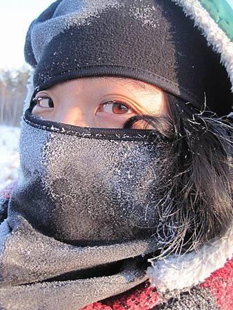 2012東北極凍之旅_0779.JPG
