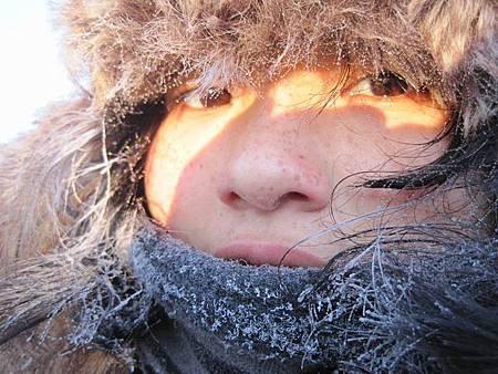 2012東北極凍之旅_0780.JPG