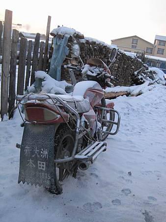 2012東北極凍之旅_0785.JPG