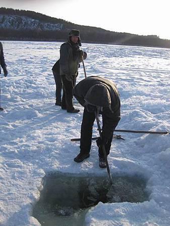 2012東北極凍之旅_0788.JPG