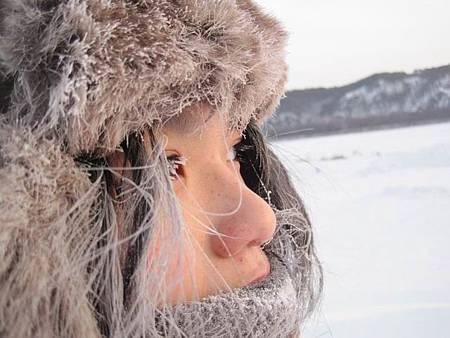 2012東北極凍之旅_0786.JPG