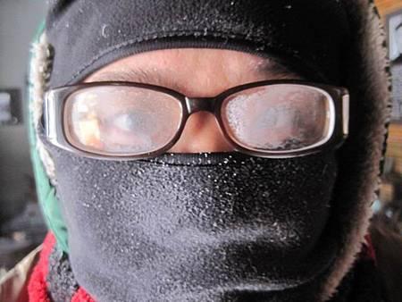 2012東北極凍之旅_0789.JPG