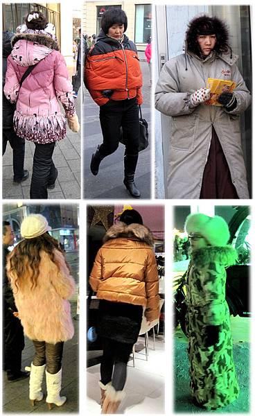 零下世界-哈爾濱街頭時尚拷貝.jpg