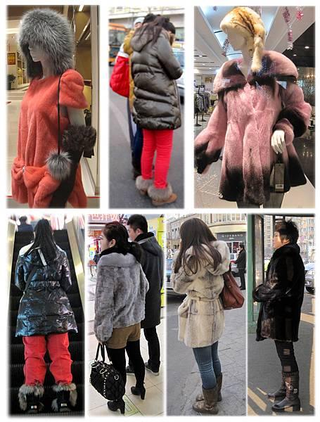 零下世界-哈爾濱街頭時尚2拷貝.jpg