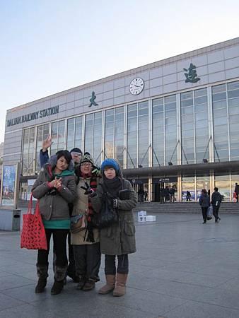 2012東北極凍之旅-搭長途火車的心酸甘苦談_0627.JPG