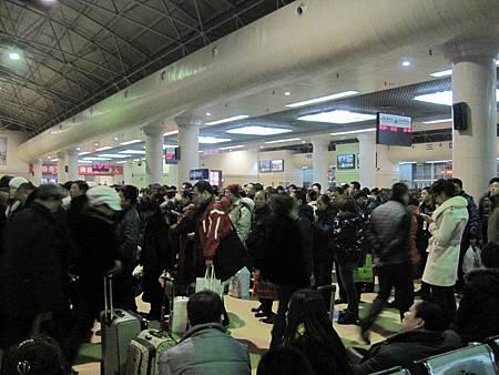 2012東北極凍之旅-搭長途火車的心酸甘苦談_0628.JPG