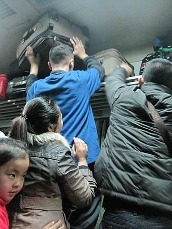 2012東北極凍之旅-搭長途火車的心酸甘苦談_0641.JPG