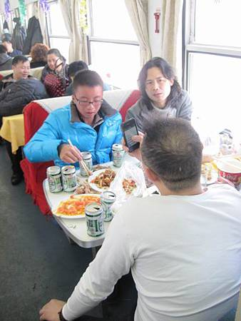 2012東北極凍之旅-搭長途火車的心酸甘苦談_0646.JPG