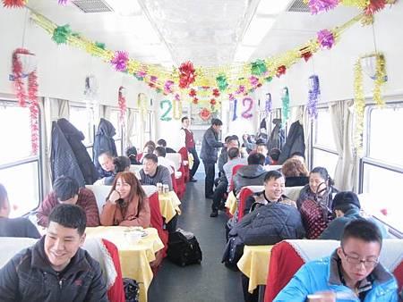 2012東北極凍之旅-搭長途火車的心酸甘苦談_0647.JPG