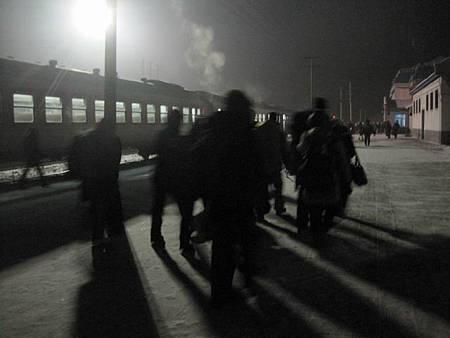 2012東北極凍之旅-搭長途火車的心酸甘苦談_0654.JPG
