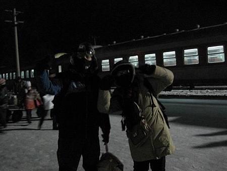 2012東北極凍之旅-搭長途火車的心酸甘苦談_0656.JPG