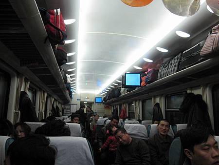2012東北極凍之旅-搭長途火車的心酸甘苦談_0657.JPG