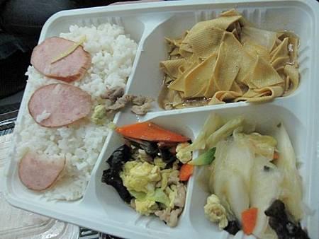 2012東北極凍之旅-搭長途火車的心酸甘苦談_0660.JPG