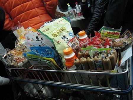 2012東北極凍之旅-搭長途火車的心酸甘苦談_0661.JPG
