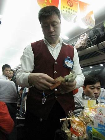 2012東北極凍之旅-搭長途火車的心酸甘苦談_0662.JPG