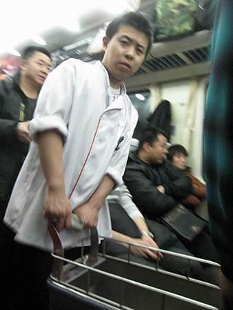 2012東北極凍之旅-搭長途火車的心酸甘苦談_0664.JPG