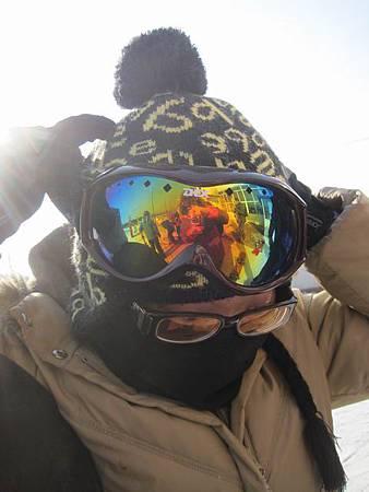 中國東北極凍之旅-哈爾濱滑雪趣-名都滑雪場_1337.JPG