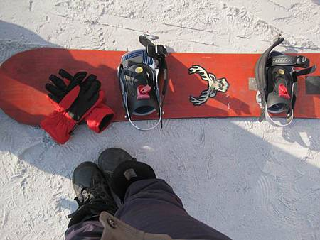 中國東北極凍之旅-哈爾濱滑雪趣-名都滑雪場_1338.JPG
