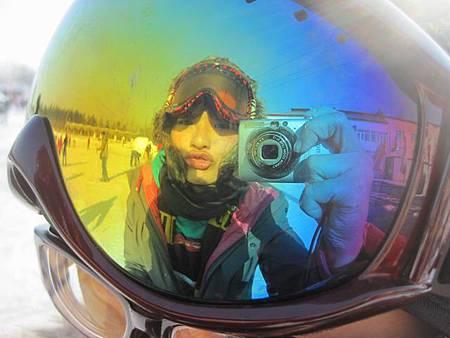中國東北極凍之旅-哈爾濱滑雪趣-名都滑雪場_1348.JPG