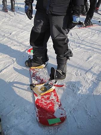 中國東北極凍之旅-哈爾濱滑雪趣-名都滑雪場_1359.JPG
