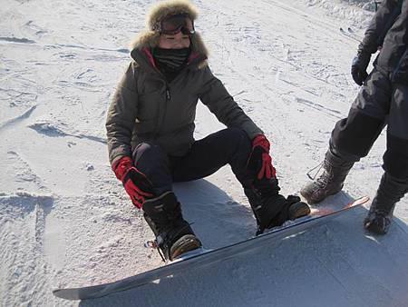 中國東北極凍之旅-哈爾濱滑雪趣-名都滑雪場_1366.JPG