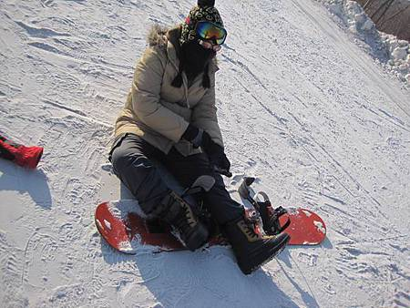 中國東北極凍之旅-哈爾濱滑雪趣-名都滑雪場_1368.JPG