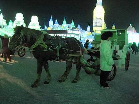 2012東北極凍之旅-哈爾濱冰雕展-冰雪大世界_1517.JPG